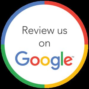 Google Review Harmony Senior Living Advisors